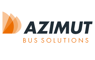 Azimut Bus Solution