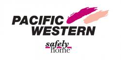 img_PWT Safely logo, reduced size, colour paired