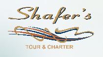 shafers tour